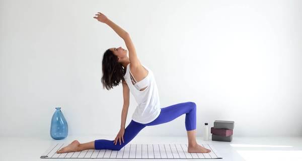 anima-athletica-brassiere-sport-femme-athleisure-yoga-paris-legging-court_600x