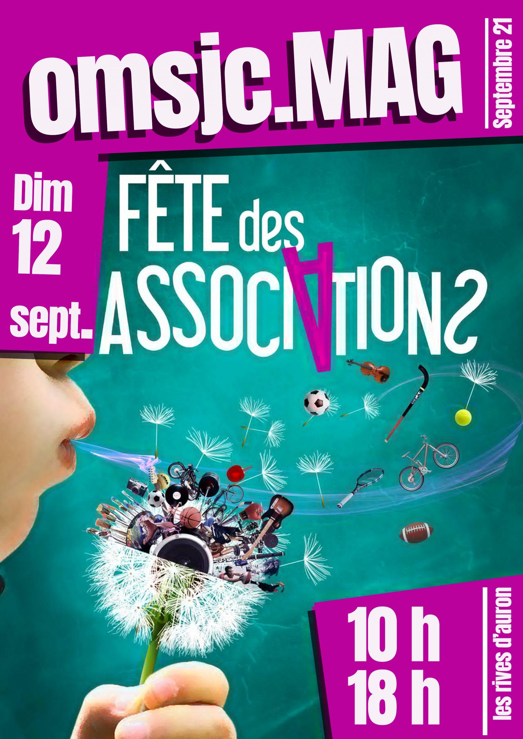 mag septembre 21 copie