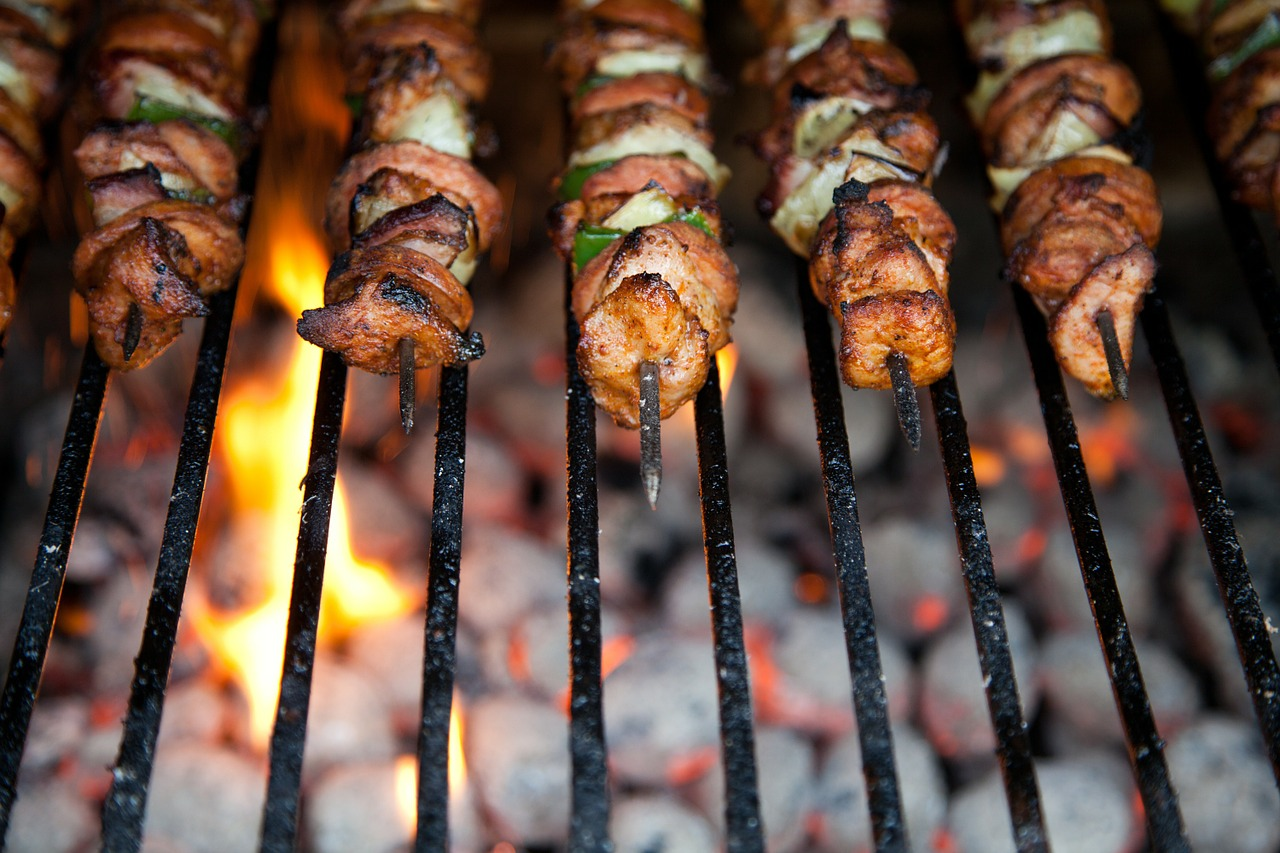 barbecue-84671_1280.jpg