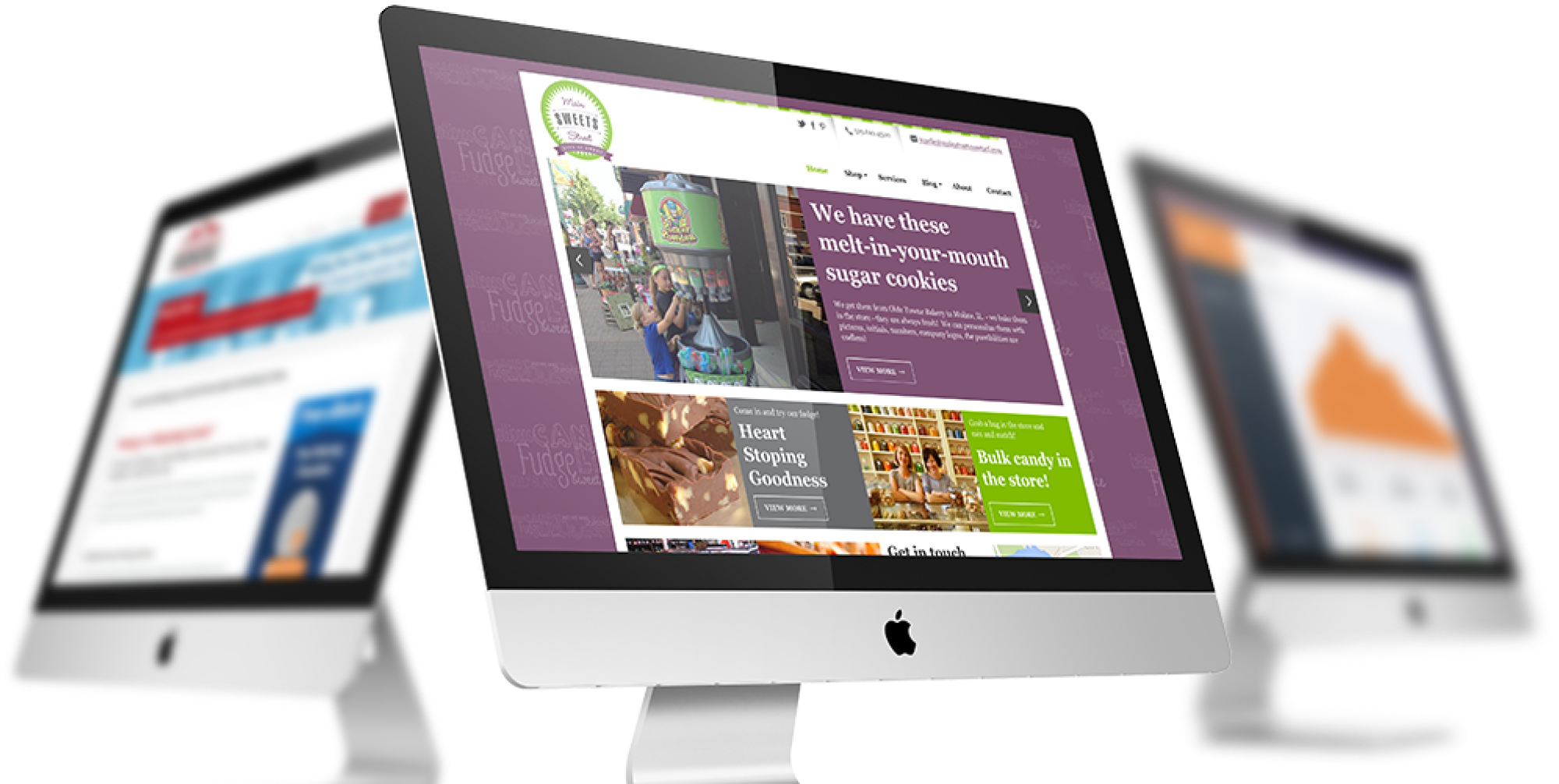 cropped-web-agency-web-site-design-1.png